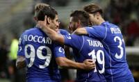 Ultime Notizie: Sassuolo, primo squillo Il Parma sprofonda    foto