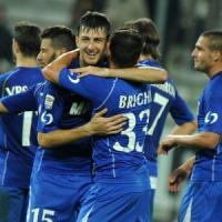 Parma-Sassuolo 1-3: prima vittoria neroverde, Donadoni a picco