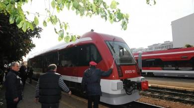 La truffa dei treni più cari del mondo