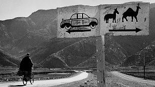 C'era una volta la Cina Viaggio nell'Asia degli anni 50