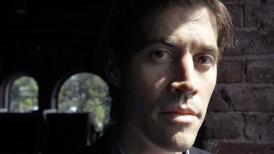 """NYT: """"Foley e gli altri ostaggi, torture e violenze prima dell'esecuzione"""""""