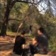 Milano, il supermarket dell'eroina   video   In coda nel bosco per una dose a 10 euro