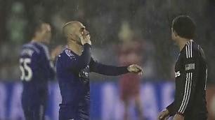 Marco Di Vaio, addio al calcio il bomber saluta con l'ultimo gol