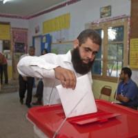Tunisia al voto tra minacce di terrorismo e accuse di brogli