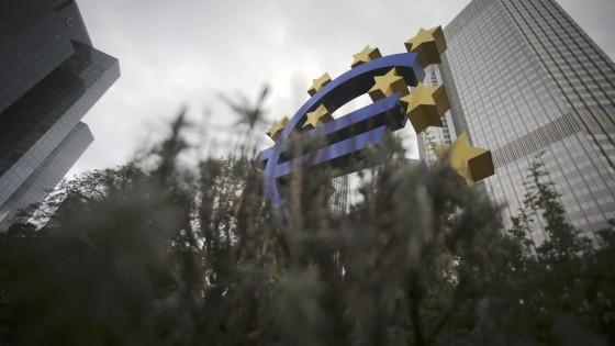 Stress test Bce: a 13 banche mancano 9,5 mld di capitale. In Italia chiesti 2,9 miliardi a Mps e Carige