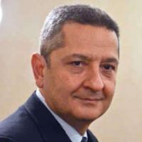 """Bankitalia, Panetta: """"Scenario italiano degli stress test molto severo"""""""