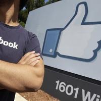 Social network, ogni utente ha in media cinque profili registrati