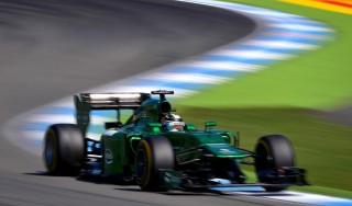Formula 1: crisi Marussia e Caterham, salteranno il Gp di Austin