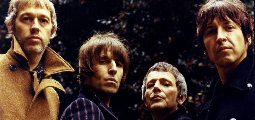 """Liam Gallagher, l'annuncio è uno shock: """"I Beady Eye si sono sciolti"""""""