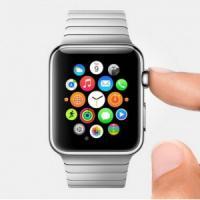 Smartwatch & Co., il mercato dei dispositivi indossabili vale 5,2 miliardi di dollari