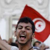 Tunisia, le delusioni dei giovani alimentano speranze di cambiamento solo a fianco del Califfato