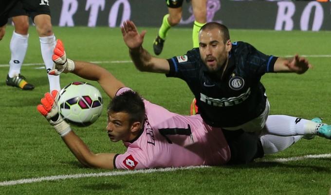 Liga Italia  - CESENA vs INTER MILAN: Hasil Dan Skor Akhir, Penalti Selamatkan Inter