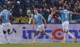 Lazio-Torino 2-1, Biglia domina e Klose decide