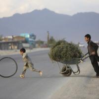 Kabul, 20 anni di carcere a un imam per aver violentato una bambina