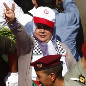 Elezioni in Tunisia, in testa il partito laico