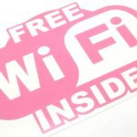 Negozianti obbligati ad attivare servizi wi-fi gratuiti