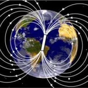 Dallo spazio forse il primo segnale diretto della materia oscura