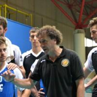 """Volley, Superlega; rivelazione Ravenna: """"Ma viviamo alla giornata"""""""