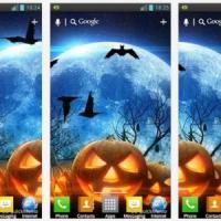 Halloween, ecco le app per prepararsi alla notte degli orrori