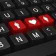 """La """"vita online"""" aumenta il disagio sessuale"""
