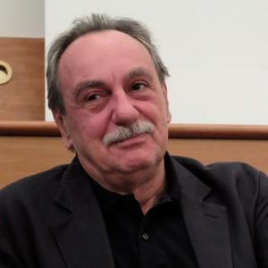 """Luca De Filippo: """"Mio padre Eduardo? Sorrideva, ma bravo non me lo disse mai"""""""