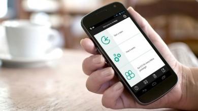 Un'app per farsi rimborsare i voli in ritardo