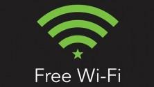 Negozianti obbligati ad attivare wi-fi gratuiti