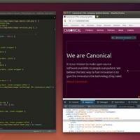 Ubuntu 14.10, la distribuzione che ha cambiato Linux compie dieci anni
