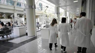 Concorso nazionale di medicina, 1.800 per evitare brogli