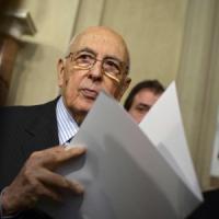Giudici da Napolitano, Quirinale blindato. Ecco le domande chiave dei pm