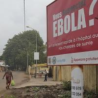 """Ebola, l'allarme dell'esperto: """"Presto colpirà in Cina"""""""