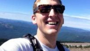 Dal mezzo selfie alle microcar, quando l'altezza è un problema