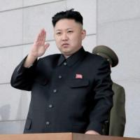 Corea del Nord, Kim Jong-un operato per ciste alla caviglia