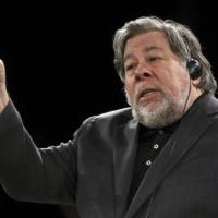 Steve Wozniak, una vita all'insegna della tecnologia