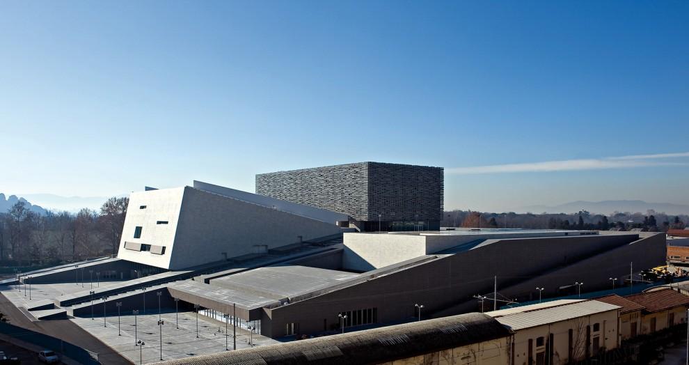 roma consegnati i premi nazionali di architettura 2014