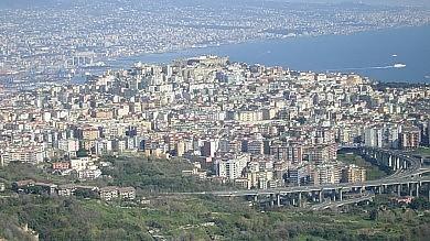 La corsa al cemento sta rovinando l'Italia