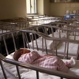 Svimez: nel 2013 più morti che nati al Sud, mai così pochi dalla Grande Guerra