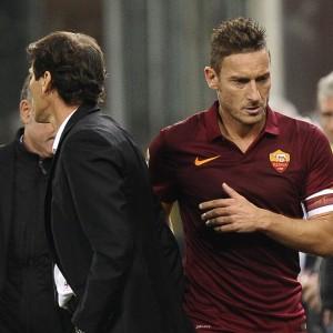 As Roma, entra nel vivo la partita con la Uefa sul fair play finanziario