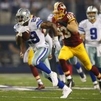 Nfl, il record di DeMarco Murray