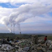Gas serra, in Ue -1,8% nel 2013. È il livello più basso dal 1990