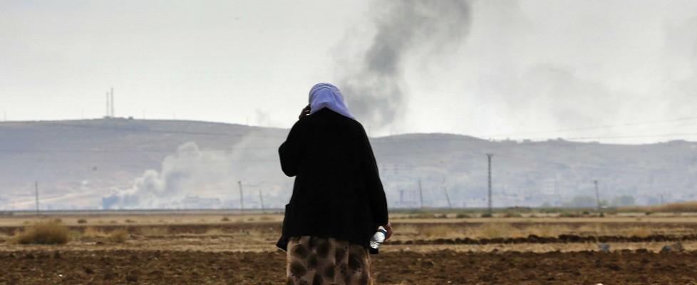 """Stato Islamico, l'allarme degli Stati Uniti: """"Vogliono attaccare scuole occidentali"""""""