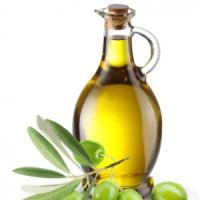 Olio d'oliva, arriva il test anti-contraffazione per l'extravergine