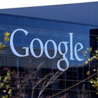 Google con la Fondazione Digitale per la formazione dei giovani