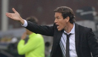 Mercoledì di serie A: riparte il duello a distanza tra Juventus e Roma