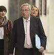 Commissione Ue, c'è l'ok ai bilanci di Italia e Francia