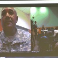 """Ebola, altri 70 soldati Usa in arrivo a Vicenza dalla Liberia. Zaia: """"Li rimandino in..."""
