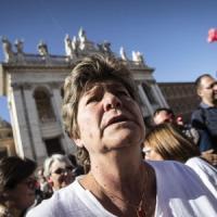 """Accuse e veleni tra Pd e Cgil, Picierno contro Camusso: """"Tessere false e pullman pagati"""""""