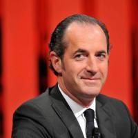 """Luca Zaia: """"Ebola, il Veneto non è un lazzaretto. Americani, andate a curarvi a casa..."""