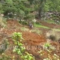 Sri Lanka, frana travolge villaggio, è strage: 16 morti accertati, un centinaio di...
