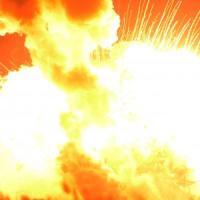 Spazio, il razzo Nasa esploso in Virginia aveva motori russi